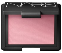 Rouge Gesichts-Make-up 4.8 g Silber