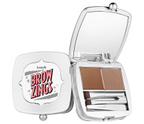 1 Stück  Nr. 04 - Medium Brow Zings Make-up Set