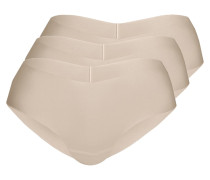 Pant Seamless LASER-CUT-PANT