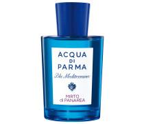 75 ml  Blu Mediterraneo Mirto Panarea Eau de Toilette (EdT)