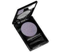 2.5 g  Lustrous Wet & Dry Eyeshadow Lidschatten