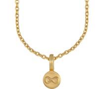 -Kette 925er Silber One Size 88042166