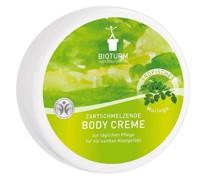 Moringa - Body Creme 250ml
