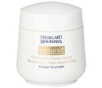 30 ml  Feuchtigkeits Creme Sensitive Gesichtscreme