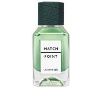Match Pointdüfte Eau de Toilette 30ml