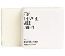 Haare Haarshampoo 75g