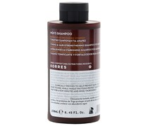 250 ml Magnesium & Wheat proteins Haarshampoo