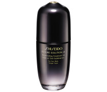 75 ml  Replenishing Treatment Oil Gesichtsöl