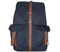 Dawson Backpack Rucksack 48 cm