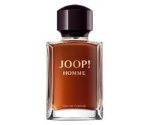 Hommedüfte Eau de Parfum 75ml