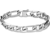 -Armband Edelstahl One Size 88003888