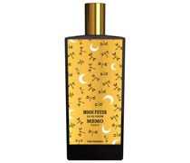 Cuirs Nomades - Moon Fever EdP 75ml