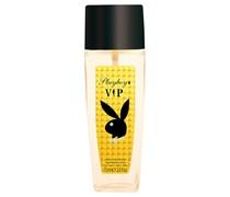 75 ml VIP women Deo Natural Spray Deodorant