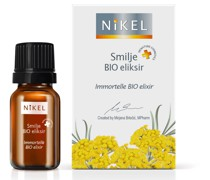 Immortelle BIO Elixir 10ml