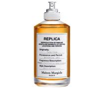Replica Jazz Club Parfum 100.0 ml