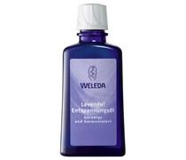 100 ml Lavendel-Entspannungsöl Körperöl