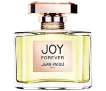 Joy Forever Parfum