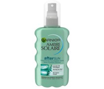 Ambre Solaire Sonnenpflege After Sun Spray 200ml