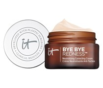 Foundation Gesichts-Make-Up BB Cream 11ml Weiss