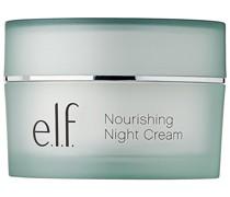 Nachtpflege Pflege Gesichtscreme 50g