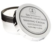 Platinum Collection Shaving Cream