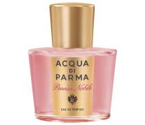 50 ml  Peonia Nobile Eau de Parfum (EdP)