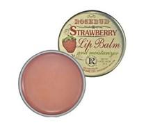 23 g  Strawberry Salve Lippenbalm