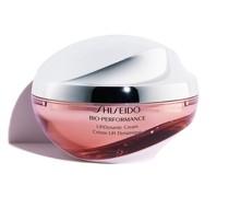 Bio-Performance - Lift Dynamic Cream