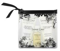 Travel Kit for Dry Hair