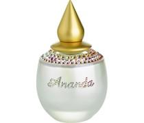 Special Edition Eau de Parfum Spray