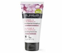 Mandel & Calendula - Handpflege 75ml