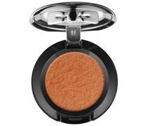Lidschatten Augen-Make-up 1.24 g Braun