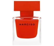 Narciso Eau de Parfum (EdP) 30ml für Frauen
