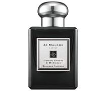 50 ml Colognes Intense Jasmine Sambac & Marigold Eau de Cologne (EdC) 50ml