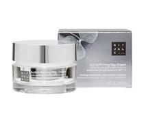 50 ml  Active Firming Day Cream SPF 15 Gesichtscreme