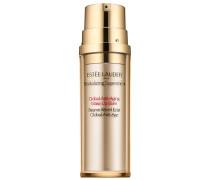30 ml Revitalizing Supreme Wake-Up Balm Gesichtsbalsam