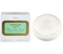 Stückseife Parfum 150g für Männer