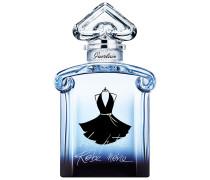 100 ml  La petite Robe noire Intense Eau de Parfum (EdP)