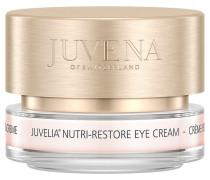 15 ml  Nutri Restore Augencreme