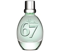 50 ml 67 Eau de Toilette (EdT)