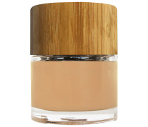 30 ml 710 - Light Peach Bamboo Silk Foundation