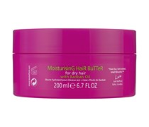 200 ml  Moisturising Hair Butter Haarkur
