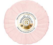 Rose Seife 100.0 g