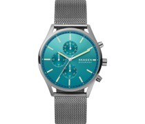 -Uhren Analog Quarz One Size 32012370