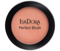 4.5 g  Nude Blossom Perfect Blush Rouge