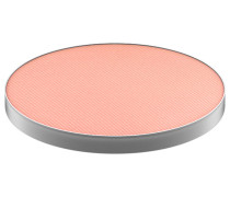6 g Stay By Me Pro Palette Longwear Blush Refill Rouge