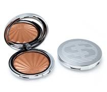 Teint Make-up Puder 11g Rosegold