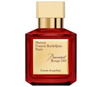 Düfte Parfum 70ml für Frauen