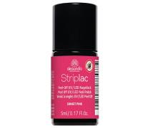 Sunset Pink Nagellack 5.0 ml