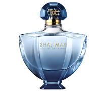 30 ml  Shalimar Souffle Eau de Parfum (EdP)